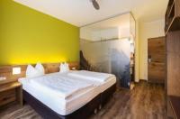Basic Hotel Innsbruck Image