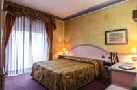 Hotel Grazia Deledda Image