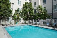 Homewood Suites by Hilton Fresno Airport-Clovis CA Image