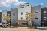 Candlewood Suites Denham Springs Image