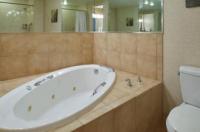Chicago Marriott Midway Image