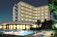 Hotel Commodore Terme Image