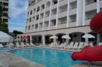 Hotel Areia Branca Image