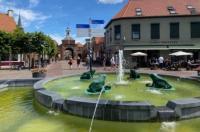 's Lands Welvaren Image
