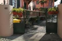 A Casa Do Caseiro Image