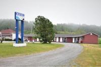 Motel Riviere Trois Pistoles Image