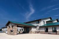 Motel 6 Kewanee Image