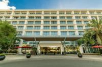 Miyako Hybrid Hotel Torrance Image
