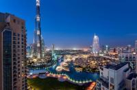 Ramada Downtown Dubai Image