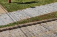 Leme Plaza Hotel Image