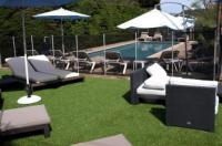 Logis Hotel des Cayrons Image