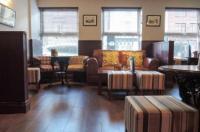Dalton Inn Hotel Image