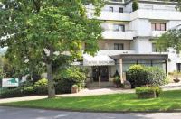 Hotel Rheinland Image