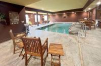Comfort Inn & Suites Chillicothe Image