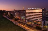 Mercure Lisboa Almada Image