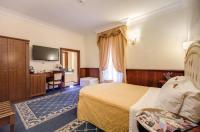 Esedra Inn Image