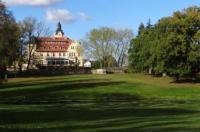 Schlosshotel Wendorf Image