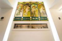 Best Western Plus Hotel Arcadia Image