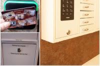 Gästehaus Edith Image