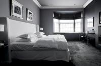 Hotel Odette en Ville Image