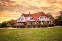 Zur Gutsstube - Golf- & Jagdakademie Schloss Wilkendorf Image
