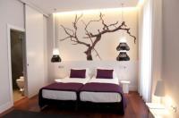 Khu Hotel Image