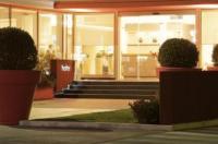 Hotel Cluentum Image