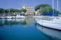 Hotel Vittorio Image