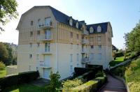 Apartment Vallon Image