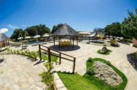 Olho D'Água Park Hotel Image