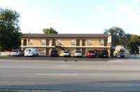 Star Motel Image