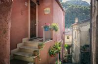 B&B Borgo Antico Image