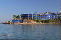 Lido Sharm Hotel Naama Bay Image