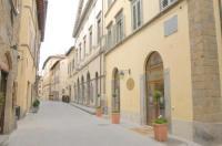 Residenza D'Epoca Palazzo Magi Image