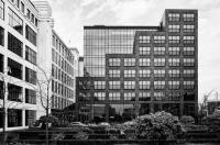 Inntel Hotels Art Eindhoven Image