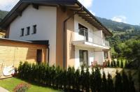 Casa Alpina Image