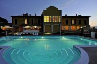 Hotel Vedute Image