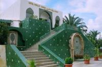 Hotel Moulay Yacoub Image