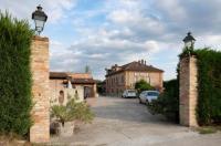 Hotel Le Botti Image