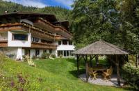 Hotel St. Pankraz Image