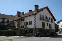 Casa Zubiat Image