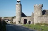Château Du Rozel Image