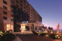 Radisson Blu Hotel, Cairo Heliopolis Image