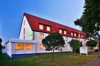Hanse Hotel Image