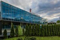 Hotel Centrum Business Image