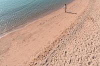 Mercure Hurghada Hotel Image