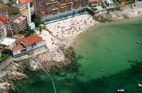 Hotel El Puente Image