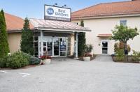 Hotel Vidöstern Värnamo Image