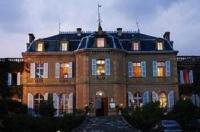 Chateau de Larroque Image