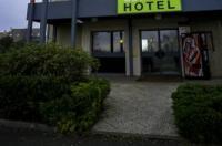 Lemon Hotel - Yvelines Chanteloup Les Vignes Image